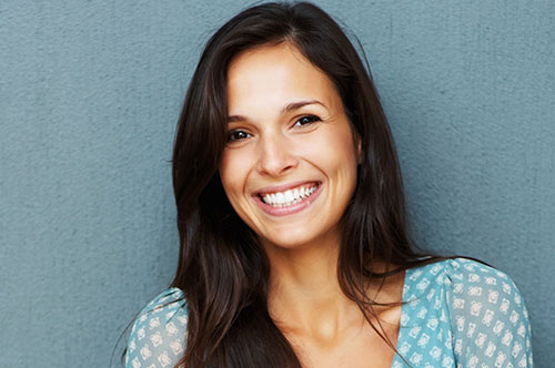Check Out the Top 5 Reasons to Improve Your Smile
